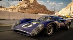 Projects Cars 2, Forza 7, Need for Speed Payback... nouveaux trailers pour les prochaines stars du jeu vidéo