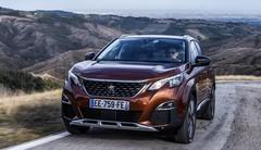Essai Peugeot 3008 1.2 PureTech 130 EAT6 : Le mètre-étalon