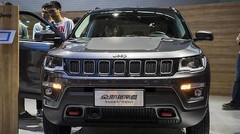 Mariage Great Wall - Fiat-Chrysler : le soufflet déjà retombé ?