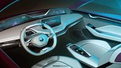 Comment Skoda veut définir la mobilité de demain