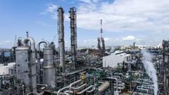 La baisse des ventes de Diesel arrange les raffineries