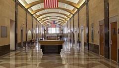 Dieselgate: 40 mois de prison pour un ex-ingénieur aux USA