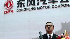Électrique : Renault Nissan crée une coentreprise avec Dongfeng