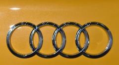 Audi remanie son directoire