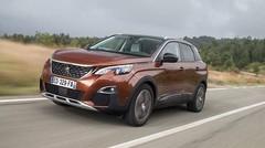 Le marché automobile français a accéléré en août