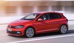 Les prix de la nouvelle Volkswagen Polo 2017