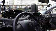 Pour ou contre la privatisation des voitures-radars ?