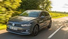 Essai Volkswagen Polo 6 TSI 115 DSG7 : La Golf devrait se méfier