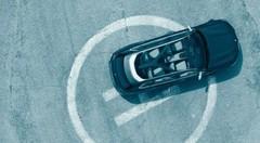 BMW à le SUV X7 sera également présent