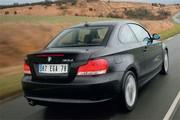Essai BMW 123d : Petit coupé au grand couple