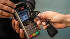 DS propose une clé qui fait office de carte de crédit
