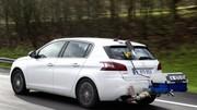 PSA, accusé d'avoir truqué 2 millions de moteurs diesels, risque 5 milliards d'euros d'amende