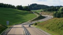 Sécurité routière : les propositions de 40 millions d'automobilistes