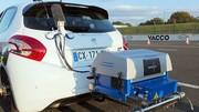 PSA soupçonné à son tour de fraude sur ses moteurs diesel en France