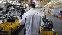 Diesel: Pourquoi Renault et PSA sont soupçonnés de tricherie
