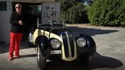 Emission Turbo : BMW, entre classiques et nouveautés