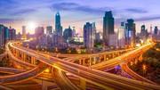 La Chine réfléchit à interdire les véhicules Diesel et Essence