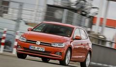 Essai Volkswagen Polo 1.0 TSI 95 DSG : Théorie de l'évolution