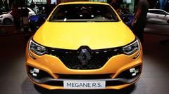 Renault Mégane RS 280 : la genèse de la nouvelle Mégane RS en vidéo