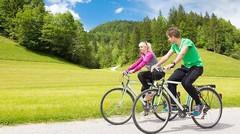 Sécurité routière : l'été moins meurtrier