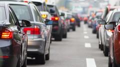 Une étude parle de 5000 morts par an en Europe à cause des diesels truqués