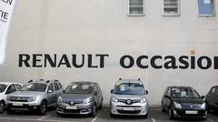 Prime à la casse : jusqu'à 2 000 euros pour acheter une voiture d'occasion