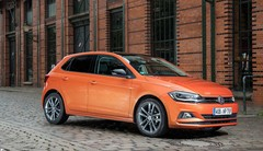 Essai nouvelle Volkswagen Polo : elle a tout d'une grande !