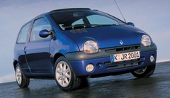 Enquête : les Français et le vol automobile