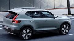 Volvo XC40 2018 : prix, moteurs, photos... les infos officielles !