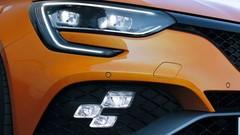 Renault Sport : l'hybridation officiellement évoquée pour les futurs modèles
