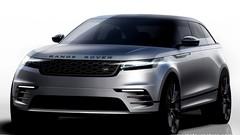 Land Rover va faire une auto qui ne sera pas un tout-terrain