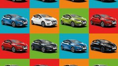 Colorée, votre voiture ? Vraiment ?