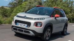 Essai Citroën C3 Aircross : Nouveau crossover des Chevrons