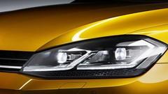 Essai Volkswagen Golf TDi 115 DSG: Classique, homogène et chère