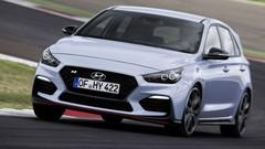 Essai Hyundai i30 N : Elle invite à regarder au-delà de son blason