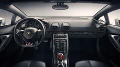 Lamborghini veut être le dernier constructeur à passer à la conduite autonome