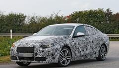 BMW Série 2 Gran Coupé : elle arrive en 2019