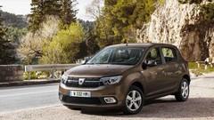 Dacia est prêt à commercialiser une voiture électrique