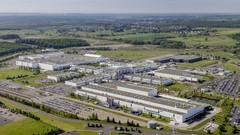 Mercedes va assembler un modèle en France