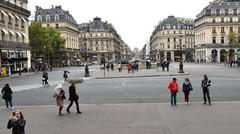 Paris sans voiture : c'est mieux le dimanche