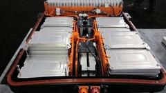 Un consortium européen pour la production de batteries ?