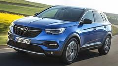 Essai Opel Grandland X : Le faux jumeau du 3008
