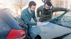 Assurance auto : une forte augmentation est à prévoir en 2018