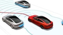 Pourquoi le pilote automatique de Tesla n'est pas dangereux