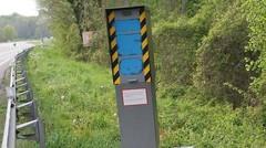 Radars : l'inutile politique du rouleau compresseur
