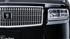 L'hybride Toyota tue le seul moteur 12-cylindres japonais