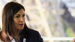 Paris : la piétonnisation des voies sur berge, un revers pour Hidalgo ?