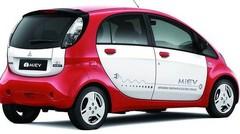 Une voiture électrique qui se recharge en 6 minutes pour 2019 ?