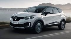 """Le plan Ghosn de croissance forcée chez Renault est """"tout-à-fait réaliste"""""""