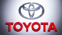Six constructeurs automobiles impactés par le scandale Kobe Steel